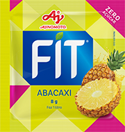 fit-sabor-abacaxi
